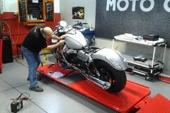 moto-guzzi-california-1400-linea-prod-3