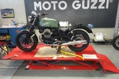 moto-guzzi-linea-prod-v7-4