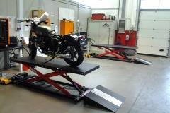 moto-guzzi-linea-prod-v7-6