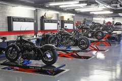 vida-loca-choppers-2