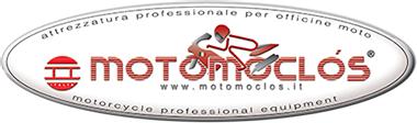 Motomoclos