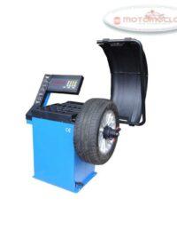 25002001-Equilibratrice elettronica