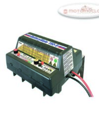 35100030 Batterymate